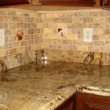 Tile by Dynasty Innovations LLC