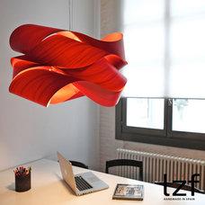 Modern Pendant Lighting by LoftModern.com