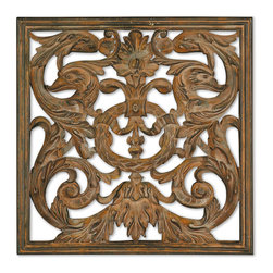 "13240 Suna by Uttermost - Get 10% discount on your first order. Coupon code: ""houzz"". Order today."