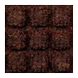 Buymats Inc - Apache Tire Tuff Royale Commercial Mat - Walnut Brown - 78-880-1403-20000300 - Shop for Chair and Floor Mats from Hayneedle.com! About buyMATSOffering the widest array of mats in the world buyMATS guarantees satisfaction. Whether you're looking for yoga mats pilates mats exercise mats entry mats door mats play mats industrial mats and anti-fatigue mats buyMATS has the most and the best mats around.