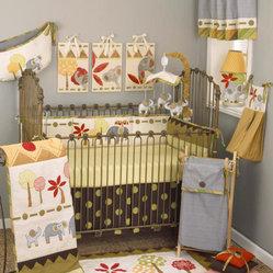 Discontinued Crib Bedding Sets Uk