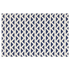 Contemporary Rugs by Pottery Barn Kids