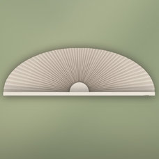 Contemporary Cellular Shades by Blinds.com