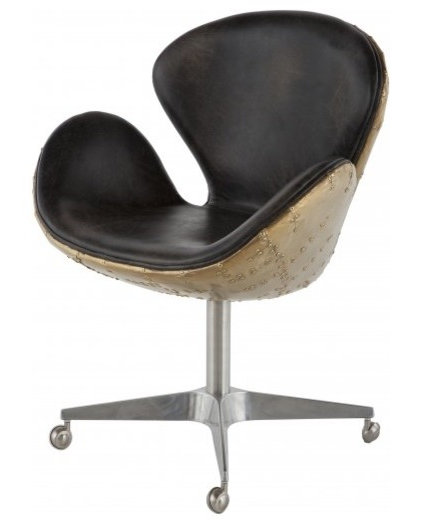 Contemporary Task Chairs by Jayson Home