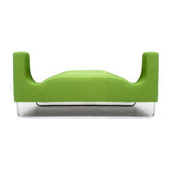 Canyon Daybed 2