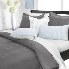 modern bedding by Design Public