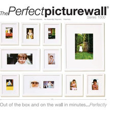 by The Picturewall Company
