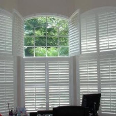 by Budget Blinds