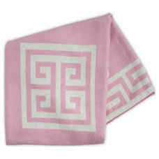 throws by Jonathan Adler