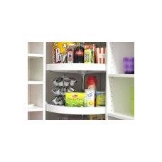 Pantry Closet Organizers, Pantry Designs, Pantry Design and Pantry Organization