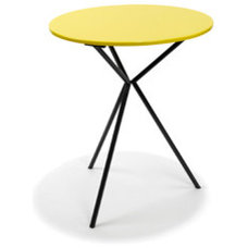 Contemporary Side Tables And End Tables by The Conran Shop