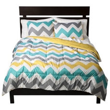 Modern Duvet Covers by Target