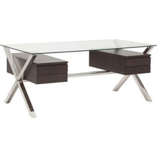 Contemporary Desks by High Fashion Home