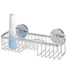 Contemporary Bathroom Storage by Target Australia