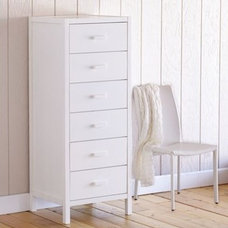 traditional dressers chests and bedroom armoires by Cost Plus World Market