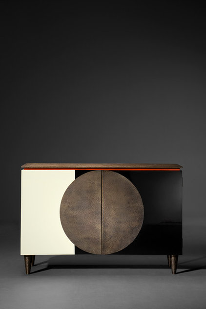 buffets and sideboards by NEST CASA