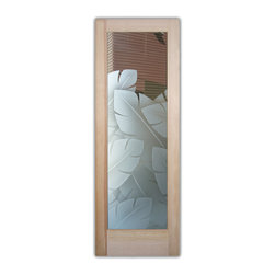 Online shopping for furniture decor and home for Masonite belleville door price