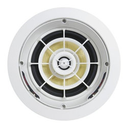 Speakercraft - 7'' 150W Aim&Trade; Series In-Ceiling Speaker, Individual, Asm82751 - Audio-Direct.com has been serving customers since 2001 with world class name brand electronics.