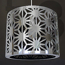 Contemporary Pendant Lighting by top3 by design