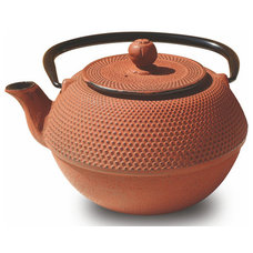 Traditional Coffee Makers And Tea Kettles by Overstock.com