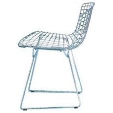 Modern Living Room Chairs by AllModern