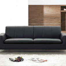 Contemporary Sofas by Dexter Sykes