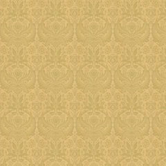 traditional wallpaper by Julie Thigpen