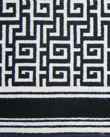 Contemporary Carpet Tiles by Stark Carpet