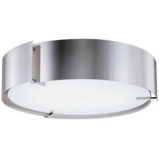 Modern Ceiling Lighting by Home Depot