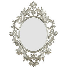 Mediterranean Mirrors by Overstock.com