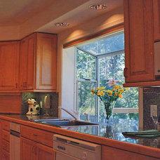 Kitchen Remodeling Fairfax Burke Manassas Design Ideas Photos Pictures Cost Plan