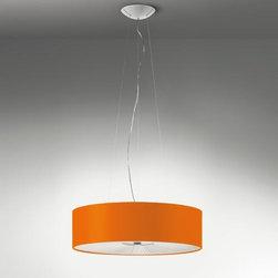 AXO Light - AXO Light   Skin Suspension Light - Design by Fly Design, 2010.