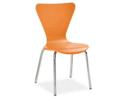 Modern Kids Chairs by Room & Board