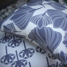 Modern Upholstery Fabric by Lee & Allan Design