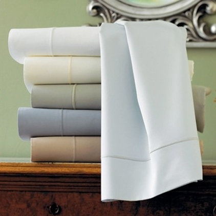 Traditional Sheets by Isabella