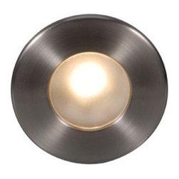 WAC Lighting | LED310 LEDme Step Light -