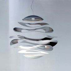 Modern Pendant Lighting by LightKulture.com