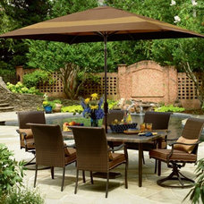 Modern Patio Furniture And Outdoor Furniture by Kmart