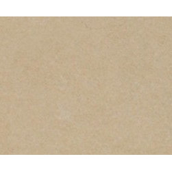 Tilesbay.com - Sample of 12X24 Galzed Dimensions Khaki Porcelain Tile - Dimensions Khaki 12x24 Glazed Porcelain tile is Versatile and Elegant. It stands up to today's demanding applications both indoors and outdoors. Easy to clean and low maintenance, this product is ideally suited for both residential and commercial applications