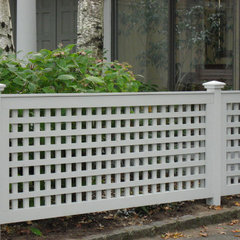 fencing usa fence company