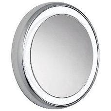 Contemporary Bathroom Mirrors by Urban Lighting Inc.