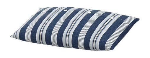 IKEA of Sweden - EKTORP Lumbar cushion - Lumbar cushion, Åbyn blue