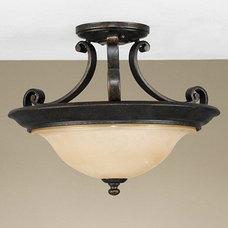 Traditional Bathroom Lighting And Vanity Lighting by Ballard Designs