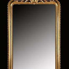 Antique mirrors - Shop for Antique mirrors on ThisNext