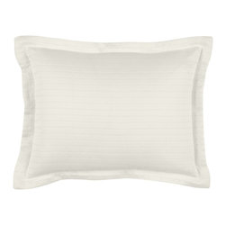 MysticHome - Crossings Sand Boudoir Pillow by MysticHome - The Crossings Sand, by MysticHome