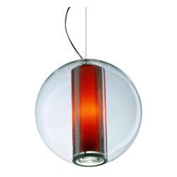 Pablo Design - Bel Occhio Pendant Lamp - Bel Occhio Pendant Lamp by Pablo Designs