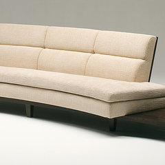 modern sofas by 2Modern