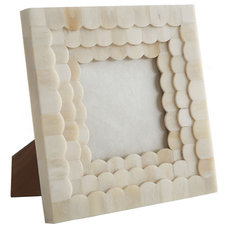 Contemporary Picture Frames by Wisteria