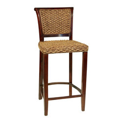San Juventus Side Chair, Barstool - San Juventus Bar Chair,