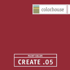 Paints Stains And Glazes by Colorhouse Paint